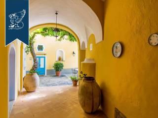 Casale di lusso in vendita in Costiera Amalfitana Image 8