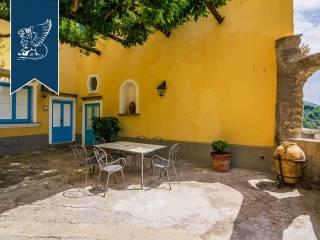 Casale di lusso in vendita in Costiera Amalfitana Image 9