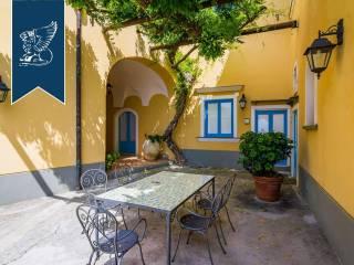 Casale di lusso in vendita in Costiera Amalfitana Image 10