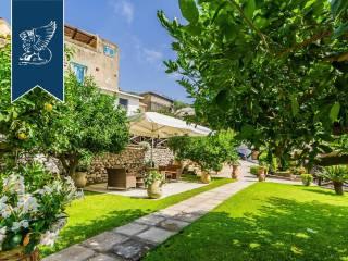 Casale di lusso in vendita in Costiera Amalfitana Image 11
