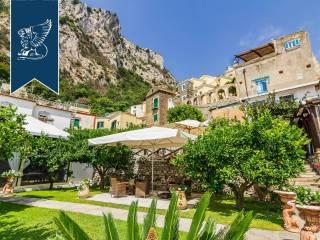 Casale di lusso in vendita in Costiera Amalfitana Image 12