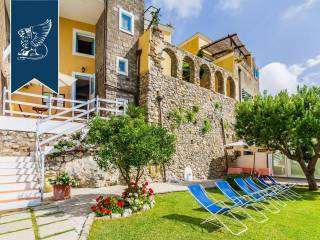Casale di lusso in vendita in Costiera Amalfitana Image 13
