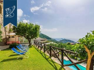 Casale di lusso in vendita in Costiera Amalfitana Image 14