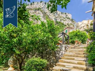 Casale di lusso in vendita in Costiera Amalfitana Image 15
