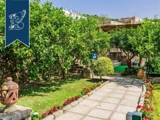 Casale di lusso in vendita in Costiera Amalfitana Image 16
