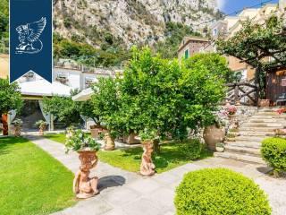 Casale di lusso in vendita in Costiera Amalfitana Image 17