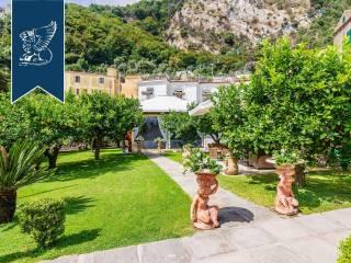 Casale di lusso in vendita in Costiera Amalfitana Image 18