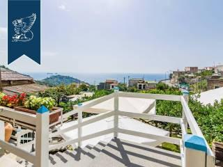 Casale di lusso in vendita in Costiera Amalfitana Image 20