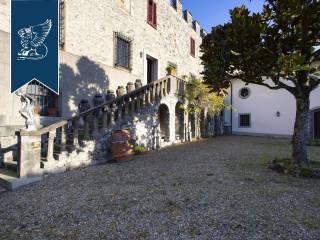 Antico castello in vendita in Toscana Image 6