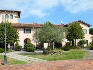 Palazzo / Stabile Vendita San Miniato