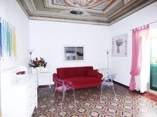 Foto - Appartamento via Guglielmo Marconi 14, Porto Azzurro