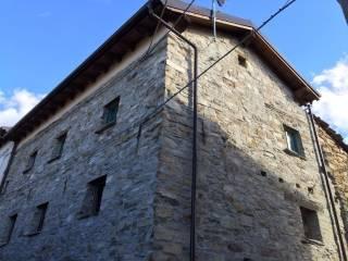 Foto - Rustico via Casella, Cabella Ligure