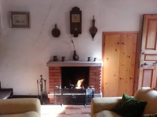 Foto - Trilocale via Beccherie 8, Centro, Masserano