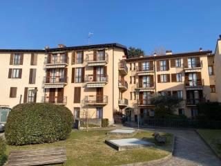 Foto - Quadrilocale via Roma, Villa D'Almé, Villa d'Almè