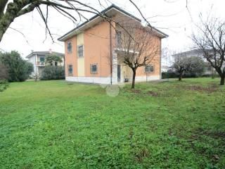 Foto - Villa unifamiliare via Aldo Moro, Centro, Corzano