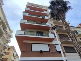 Foto - Appartamento viale Secondo Moretti, Centro, San Benedetto del Tronto