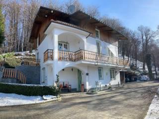 Foto - Villa unifamiliare via dei Gigutin Sottani 8, Boves