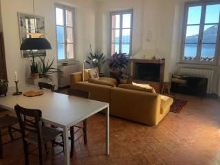 Foto - Appartamento via Bartolomeo De Benzi 15, Torno