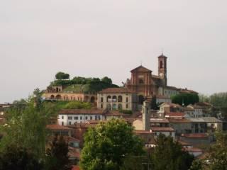 Foto - Appartamento via Asti, Calliano