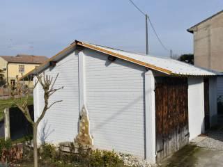 Foto - Terratetto plurifamiliare via Fossa 19, Alberone, Riva del Po