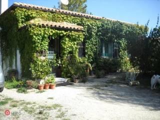 Foto - Villa unifamiliare, buono stato, 115 mq, Macchia d'Isernia