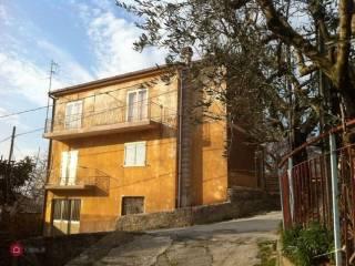 Foto - Villa unifamiliare 170 mq, Longano