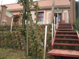 Foto - Villa a schiera via Baldissero, Pavarolo