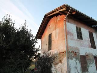 Foto - Rustico, da ristrutturare, 280 mq, Mottalciata
