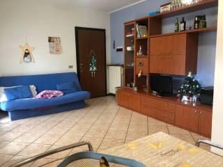 Foto - Bilocale via Quintino Sella 145, Beata Giuliana, Busto Arsizio