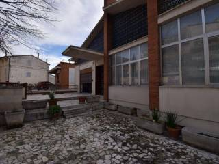 Foto - Appartamento via Risorgimento, Centro, Montegranaro