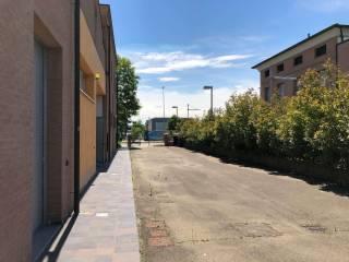 Palazzo / Stabile Vendita Bastiglia
