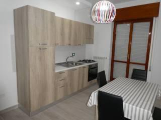 Foto - Appartamento viale Cappuccini 109, San Giovanni Rotondo