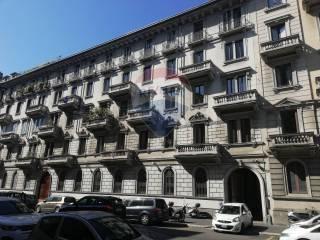 Foto - Bilocale via Lorenzo Mascheroni 29, Pagano, Milano