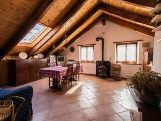 Foto - Villa unifamiliare via Loana, Zornasco, Malesco