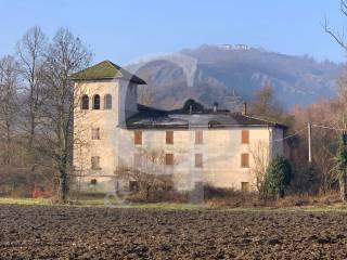 Foto - Villa unifamiliare via Monte San Giovanni 1, Oca, Monte San Pietro
