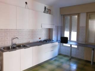 Foto - Appartamento via Liberazione, Centro, Feltre