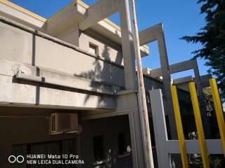 Palazzo / Stabile Vendita Larino