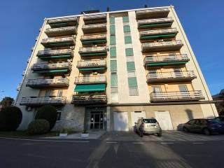 Foto - Quadrilocale viale Trieste, Centro, Gradisca d'Isonzo