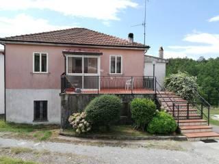 Foto - Wohnung Santa Filomena 243, Lauria