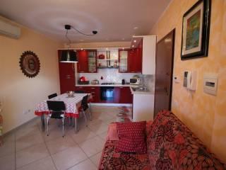 Photo - 3-room flat via Camillo Benso di Cavour, Tortoreto Lido, Tortoreto