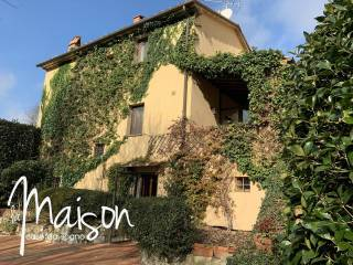 Foto - Casa colonica via di Sofignano, Vaiano