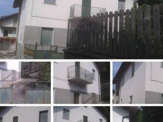 Foto - Terratetto unifamiliare frazione Faller 64, Faller, Sovramonte
