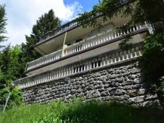 Foto - Bilocale via Fornaci, Valpiana, Serina
