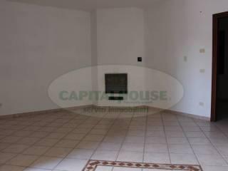 Photo - Single family villa via Chiusa di sotto, Ospedaletto d'Alpinolo