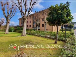 Foto - Quadrilocale via Claterna 2, Maggio, Ozzano dell'Emilia