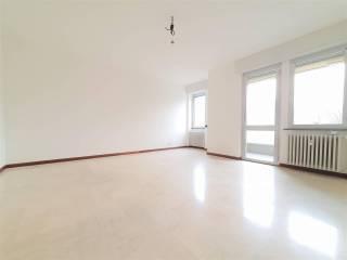 Photo - 3-room flat marco doggiono, Centro, Lecco