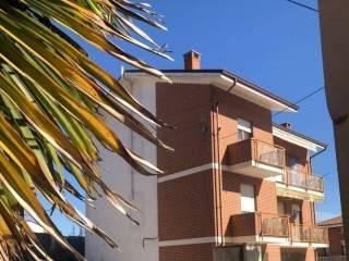 Foto - Villa bifamiliare 280 mq, Centro, San Martino Alfieri