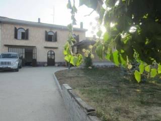 Foto - Rustico 285 mq, Quarto - Valenzani, Asti