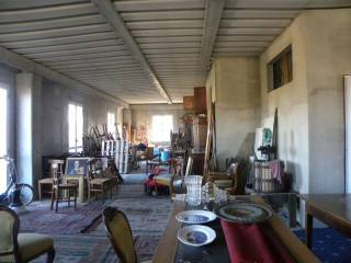 Immobile Vendita Arezzo