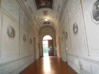 Foto - Appartamento via Giuseppe Verdi 20, Centro Storico, Imola